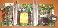 AIT Maxima Speed Optima Power Supply Board Warranty  #2230/9006