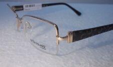 Monture lunettes de vue Femme marque Précieuse Etat neuf REF 84