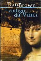 El Código Da Vinci - Dan Brown