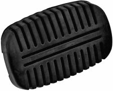 OER Brake and/or Clutch Pedal Pad 1947-1955 Chevy and GMC Pickup Truck