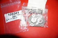 Deckel für FERRARI 288 GTO - F40 - 308 GTB - Cover - # 109301