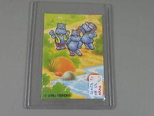 Puzzle: Happy Hippos u. L.
