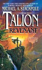 Talion: Revenant by Stackpole, Michael A.