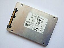 "LITE-ON | 128GB | 2.5"" | SATA III HDD SSD | | LCH-128V2S | P/N TW-0V89JT-55085"