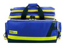 MeierMed AEROcase® Notfalltasche Large | Material: AEROtex®-Dura | Farbe: Blau