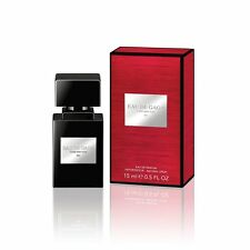 New Lady Gaga Eau de Gaga 15ml EDPTravel Woman Perfume Sealed