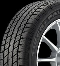 Uniroyal Tiger Paw Touring (H- or V-Speed Rated 205/65-15  Tire (Set of 4)