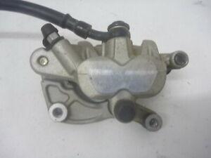 Yamaha YZ250F 2016 Front brake caliper