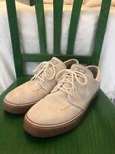 Men's Nike Stefan Janoski Skateboarding Shoes Size 12 Nike SB