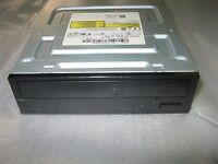 lot of 5 Dell DVD+/-RW SATA Desktop Drive OPTIPLEX 745 755 760 320 360 380