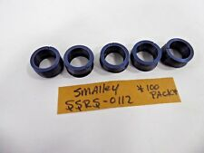 Smalley SSRS-0112 Retaining Ring (Pack of 100)