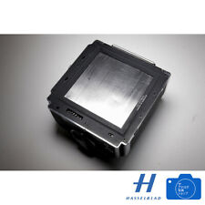 Hasselblad A24 220 Magazine Film Back For V System 500 Series