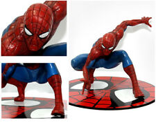 ARTFX+ The Amazing Spider-Man Marvel Now Figuren Figur Figure Statue Anime Manga