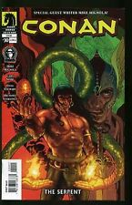 Conan #30 Near Mint 2004 Dark Horse Comics