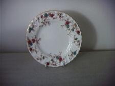 "Minton - Ancestral - Salad Plate (8"")"