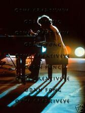 Arlo Guthrie, Museum Quality Print
