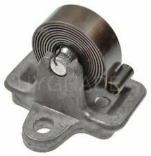 Choke Thermostat (Carbureted) CV204 Auto Plus