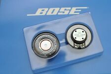 OEM Bose QC2 QC3 QC15, QC25, QC35 Beats Headphones Genuine Speaker Driver Part