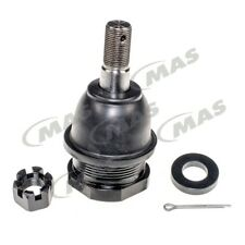 Suspension Ball Joint Front Lower MAS B727