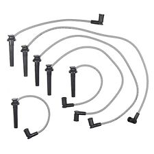 Spark Plug Wire Set-LS Prestolite 126047