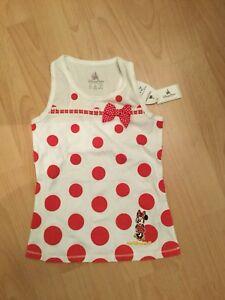 GIRLS DRESS - BNWT - XS - Disney