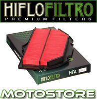 HIFLO AIR FILTER FITS SUZUKI GSXR1000 K1 K2 K3 K4 2001-2004