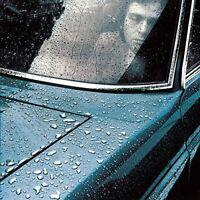 PETER GABRIEL - PETER GABRIEL 1: CAR (VINYL)   VINYL LP NEU