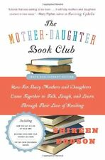 The Mother-Daughter Book Club Rev Ed.: How Ten Bus