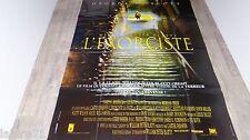 L'EXORCISTE III la suite ! affiche cinema
