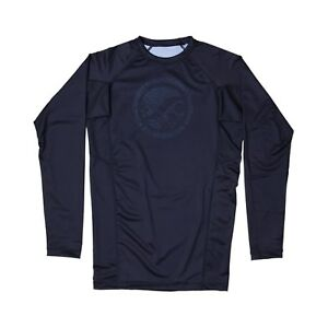 Shoyoroll Snakez Rash Guard LS ***Brand New*** GUMA Exclusive