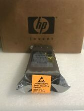 HP HSTNS-PD05 380622-001 1000W power supply for DL380 / ML370 G5 SERVER