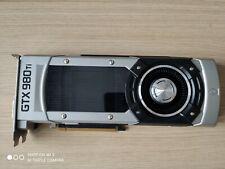 PNY GeForce GTX 980 Ti GDDR5 6144MB PCIe 3.0