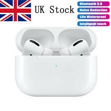 More details for uk tws wireless bluetooth earphones headphones stereo sport in-ear mini earbuds