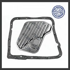 Auto Trans Filter Kit For Buick Cadillac Roadmaster Commercial Chassis Escalade
