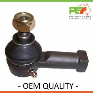 * OEM QUALITY *  Steering Tie Rod End For HILLMAN HUNTER .. Part# TE125L