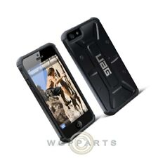 UAG - Apple iPhone 5S/SE Composite Case - Black/Black Cover Guard Shield Shell