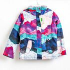 ROXY Youth Girls Jetty Snow Jacket