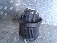 Pulseur d'air - PEUGEOT 207 1.6 HDI 90CV de 04/2006 à 06/2013 - N102993X
