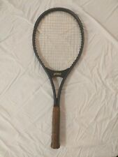 Prince Precision Graphite Series 90 Tennis Racquet