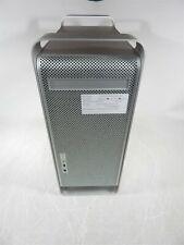 Apple PowerMac G5 A1047 PowerMac7,3 2x PowerPC G5 1.8GHz 1GB 0HD GeForce FX 5200