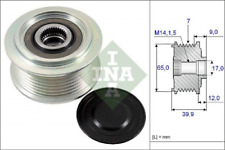 Generatorfreilauf für Generator INA 535 0229 10