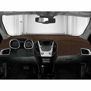 Dash Design Car Mat Dashboard Cover for Honda 2006-2011 Civic - 2351-0