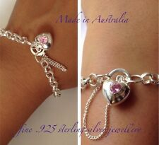 Chain Fine Bracelets 22k