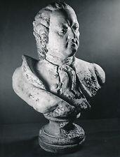 STRASBOURG c. 1960 - Buste Docteur Vetter Bas Rhin  - DIV8494