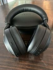 Jabra Evolve2 85 Headset - Stereo - USB A Unified Communications (UC)