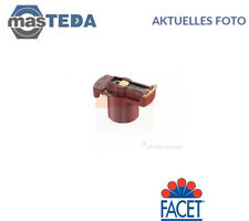 EPS Distributor Finger Distributor Rotor 1406055R a for Puch G-Modell 230 GE 2.3L