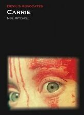 Carrie by Mitchell, Neil (Paperback book, 2013)