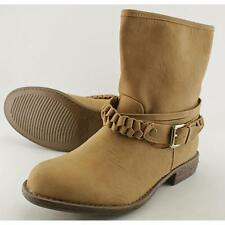 Skechers Synthetic Ankle Boots for Women