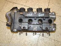 HONDA CBF 600 / CB 600 F - 2004 - CULASSE COMPLETE