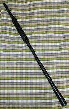 McCallum dimensione di tubo canna della melodia pratica canna della melodia (non si monta) Cornamusa